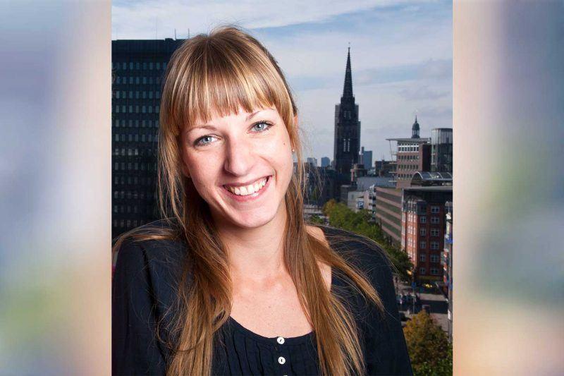 Nina Petruch