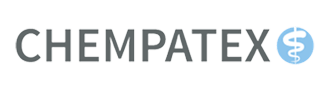 CHEMPATEX